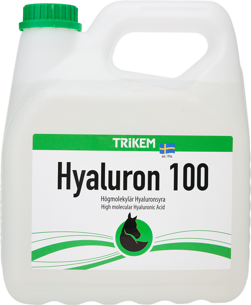 VIMITAL Hyaluron 3000 ml