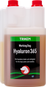 [1835100] WorkingDog Hyaluron365 1000 ml