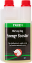 [1878000] WorkingDog Energy Booster 500 ml