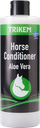 [1739050] Trikem Horse Conditioner 500 ml