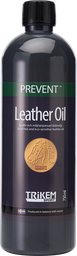 [1742750] TRIKEM Leather Oil 750 ml