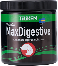 [1876000] WorkingDog MaxDigestive 600 g