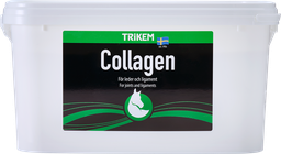 [1868300] VIMITAL Collagen PS 3000 g