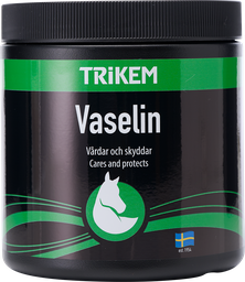 [1832000] Trikem Vaselin 750 ml